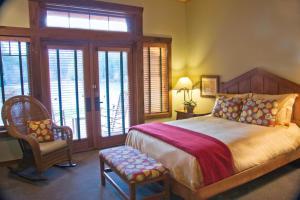 Lakedale Resort (10 of 59)