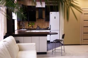 obrázek - Apartments on Chudintseva 4