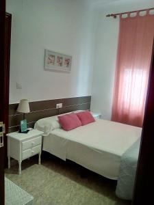 Pension Recogidas Guest House