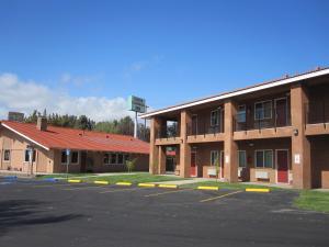 obrázek - Rancho California Inn