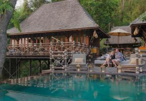 Four Seasons Tented Camp Golden Triangle (6 of 44)
