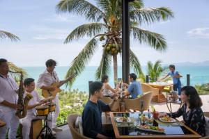 Four Seasons Resort Koh Samui (12 of 94)