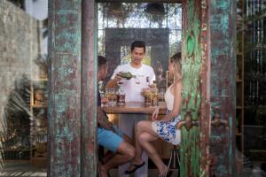 Four Seasons Resort Koh Samui (15 of 94)