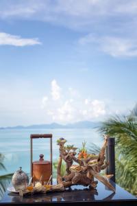Four Seasons Resort Koh Samui (21 of 94)