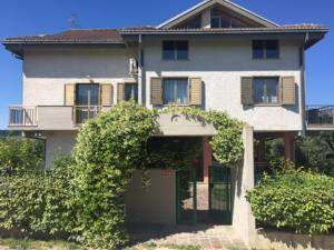 Casa Nicolangelo - AbcAlberghi.com