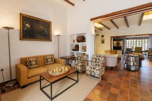 Caserio de Mozaga (19 of 41)