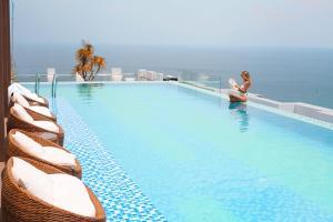 HAIAN Beach Hotel & Spa - Danang