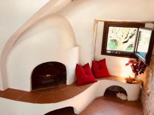 Camaldola Home - AbcAlberghi.com