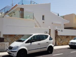 Casa Julia, Playa de las Américas  - Tenerife