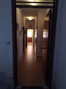 Case Vacanze Aci Castello - AbcAlberghi.com