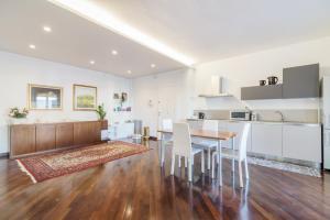 Appartamento Trinità Padova - AbcAlberghi.com