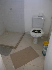 obrázek - Casa Prática Completa