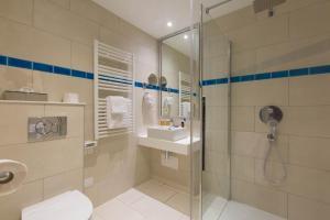 les-terrasses-d-eze-hotel-spa