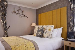 Woughton House - MGallery by Sofitel (6 of 62)