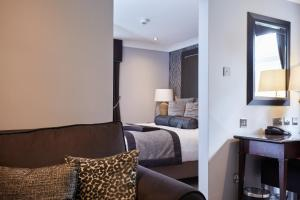 Woughton House - MGallery by Sofitel (4 of 62)