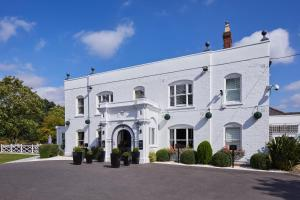 Woughton House - MGallery by Sofitel (3 of 62)