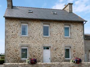 Ferienhaus Santec 209S - Saint-Pol-de-Léon