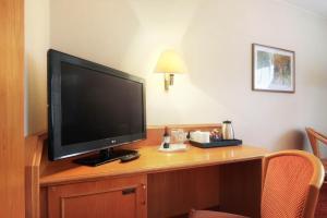 Parkhotel Diani, Hotels  Leipzig - big - 3