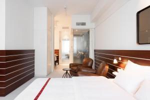 Ruby Lotti Hotel & Bar (28 of 39)