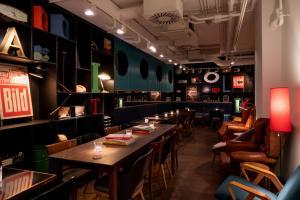 Ruby Lotti Hotel & Bar (26 of 39)