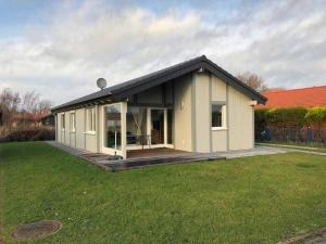 obrázek - _nachhaltiges Ferienhaus_ Holz_Oek