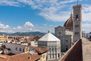 Apartment Duomo - AbcAlberghi.com