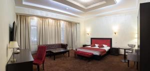 Kalina Hotel - Yermolovo