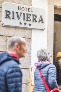 Hotel Riviera (7 of 52)