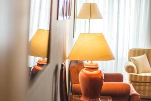 Hotel Riviera (13 of 52)