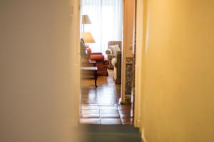 Hotel Riviera (16 of 52)