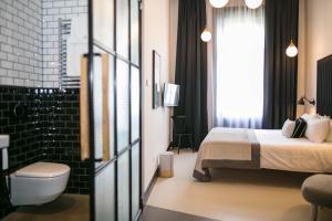 Hotel Rum Budapest (22 of 58)