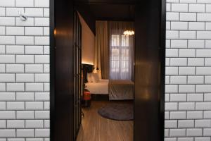 Hotel Rum Budapest (33 of 58)