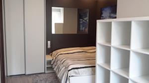 Apartament Mika