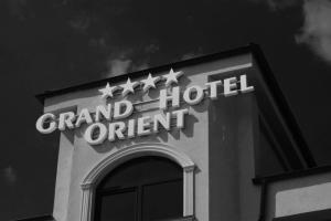 Grand Hotel Orient Braila - Brăiliţa