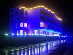 Auberges de jeunesse - Hotel D\' Meadows ladakh