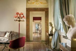 Palazzo di Camugliano (35 of 98)