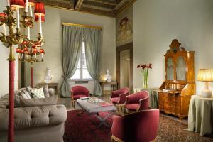 Palazzo di Camugliano (27 of 98)