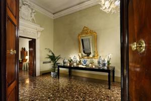 Palazzo di Camugliano (34 of 98)