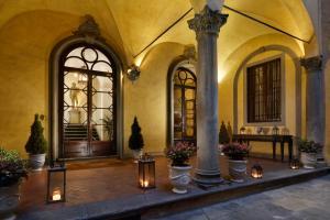 Palazzo di Camugliano (34 of 103)