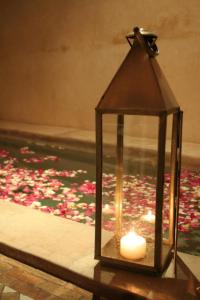 Zamzam Riad & Spa (22 of 47)