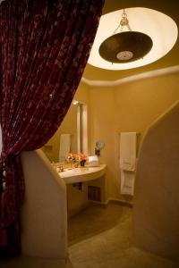 Zamzam Riad & Spa (4 of 34)