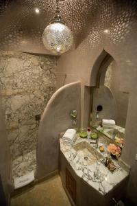Zamzam Riad & Spa (24 of 34)