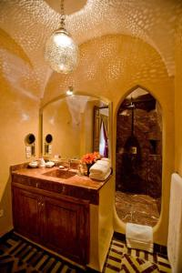 Zamzam Riad & Spa (29 of 47)