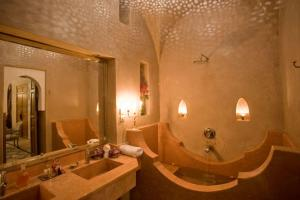 Zamzam Riad & Spa (30 of 47)