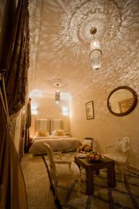 Zamzam Riad & Spa (2 of 34)