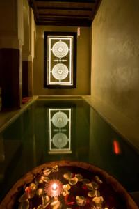 Zamzam Riad & Spa (16 of 34)