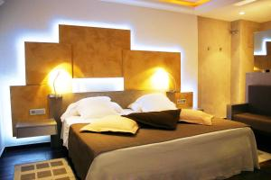 Hotel Vistabella (16 of 56)
