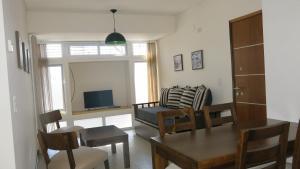 Candelaria apartment