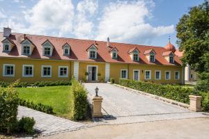 Remise Thurn - Eggolsheim