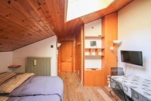Casa Nicola - AbcAlberghi.com